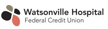 Watsonville Hospital Federal Credit Union